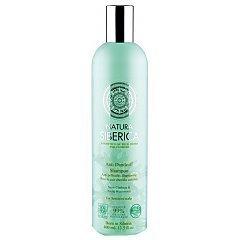 Natura Siberica Professional Anti-Dandruff Shampoo 1/1
