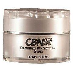CBN Suisse Bio Surgical tester 1/1