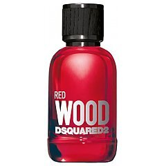 DSquared2 Red Wood pour Femme 1/1