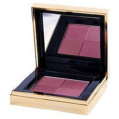 Yves Saint Laurent Blush Variation 1/1