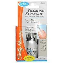 Sally Hansen Diamond Strength 1/1