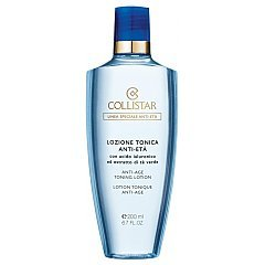 Collistar Special Anti-Age Anti-Age Toning Lotion 1/1