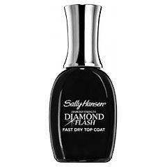 Sally Hansen Diamond Flash Fast Dry Top Coat 1/1