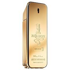 Paco Rabanne 1 Million Intense 1/1