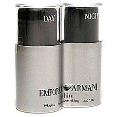Giorgio Armani Emporio for Him 1/1