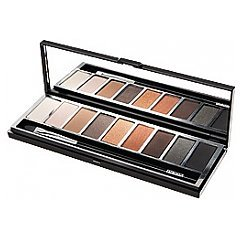 Pupa PUPART Palette Eye make-up palette 1/1
