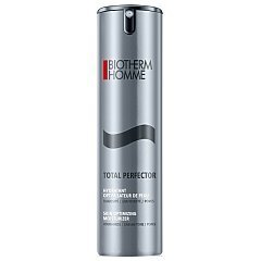 Biotherm Homme Total Perfector Skin Optimizing Moisturizer 1/1