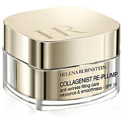 Helena Rubinstein Collagenist Re-Plump 1/1
