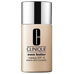 Clinique Even Better Makeup Evens and Corrects 1/1