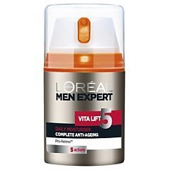 L'Oreal Men Expert Vita Lift 5 1/1