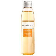 J&E Atkinsons I Coloniali Deep Massage Body Oil with Myrrh 1/1