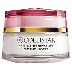 Collistar Energizing Day-Night Cream 1/1