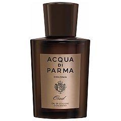 Acqua di Parma Colonia Oud Eau de Cologne Concentree 1/1