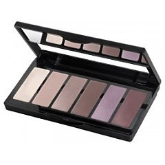 IsaDora Eye Color Bar 1/1