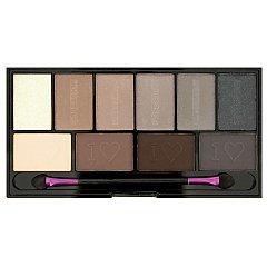 Makeup Revolution I Heart Makeup Obsession Palette 1/1