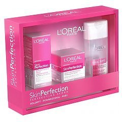 L'oreal Skin Perfection 1/1