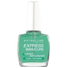 Maybelline Express Manicure Nail Strengthener 1/1