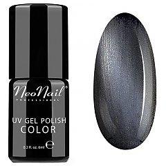 NeoNail UV Gel Polish Color Cat Eye 1/1