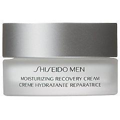 Shiseido Men Moisturizing Recovery Cream 1/1