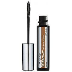 Maybelline Brow Precise Mascara 1/1