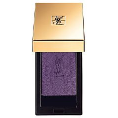 Yves Saint Laurent Couture Mono Eyeshadow 1/1