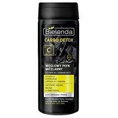 Bielenda Carbo Detox 1/1