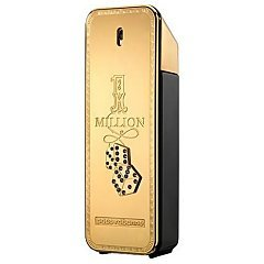 Paco Rabanne 1 Million Monopoly Collector 1/1