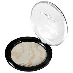 Makeup Revolution Vivid Baked Highlighter 1/1