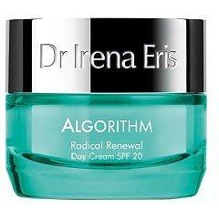 Dr Irena Eris Algorithm Radical Renewal Day Cream 1/1