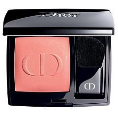 Christian Dior Rouge Blush Couture Couture Colour Long-Wear Powder Blush 1/1