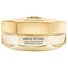 Guerlain Abeille Royale Mattifying Day Cream 2019 1/1