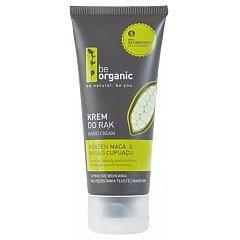 Be Organic Hand Cream 1/1