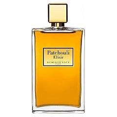 Reminiscence Elixir Patchouli tester 1/1