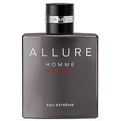CHANEL Allure Homme Sport Eau Extreme 1/1