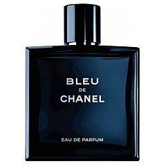 CHANEL Bleu de Chanel Eau de Parfum 1/1