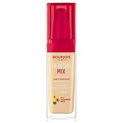 Bourjois Healthy Mix 1/1