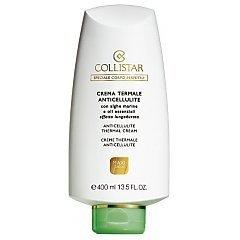 Collistar Special Perfect Body Anticellulite Thermal Cream 1/1