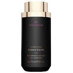 Victoria's Secret Seduction Dark Orchid 1/1