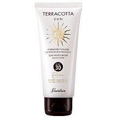 Guerlain Terracotta Sun Moisturizer Tan Booster 1/1