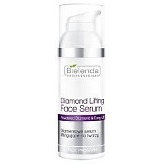 Bielenda Professional Diamond Lifting Face Serum 1/1