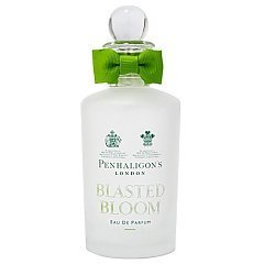 Penhaligon's Blasted Bloom 1/1