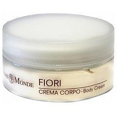 Frais Monde Flowers Body Cream 1/1
