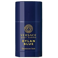 Versace Pour Homme Dylan Blue 1/1