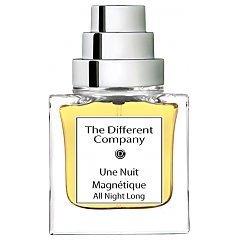 The Different Company Une Nuit Magnetique 1/1