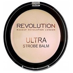 Makeup Revolution Ultra Strobe Balm 1/1