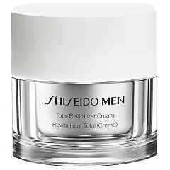 Shiseido Men Total Revitalizer 1/1