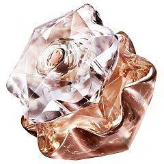 Mont Blanc Lady Emblem Elixir 1/1
