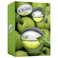 DKNY Be Delicious Women 1/1