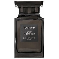 Tom Ford Oud Minerale 1/1
