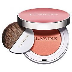 Clarins Joli Blush Radiance & Colour Long Wearing Blush 1/1
